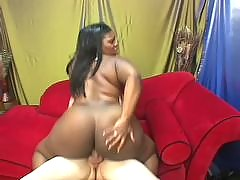 Fuck Those Skinny Women, We Got Real Plus Size Black Women With Big Juicy Tits!  ChubbySistas is the place where you will find the biggest black women that are large and definitely like to be in charge. These extra large black girls have an extra large si