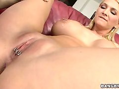Thousands of cream pie videos & original cumshot creampie movies. Big tit, hot girls seep male ejaculate for your enjoyment.