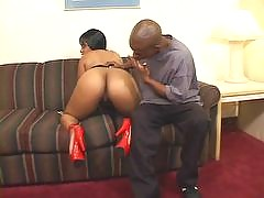 Hot ebony bbw porn movies with fat black chubby chicks in sex movies, plumper xxx videos and hardcore picture galleries