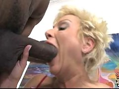 The horny older women at this site love a big, meaty black dick! They look hot for their age and they are always looking to get laid. See their pussies get split in two by the enormous dicks that get slipped inside them. See the beautiful cougars inside r