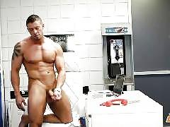 Private Office. Cody Cummings